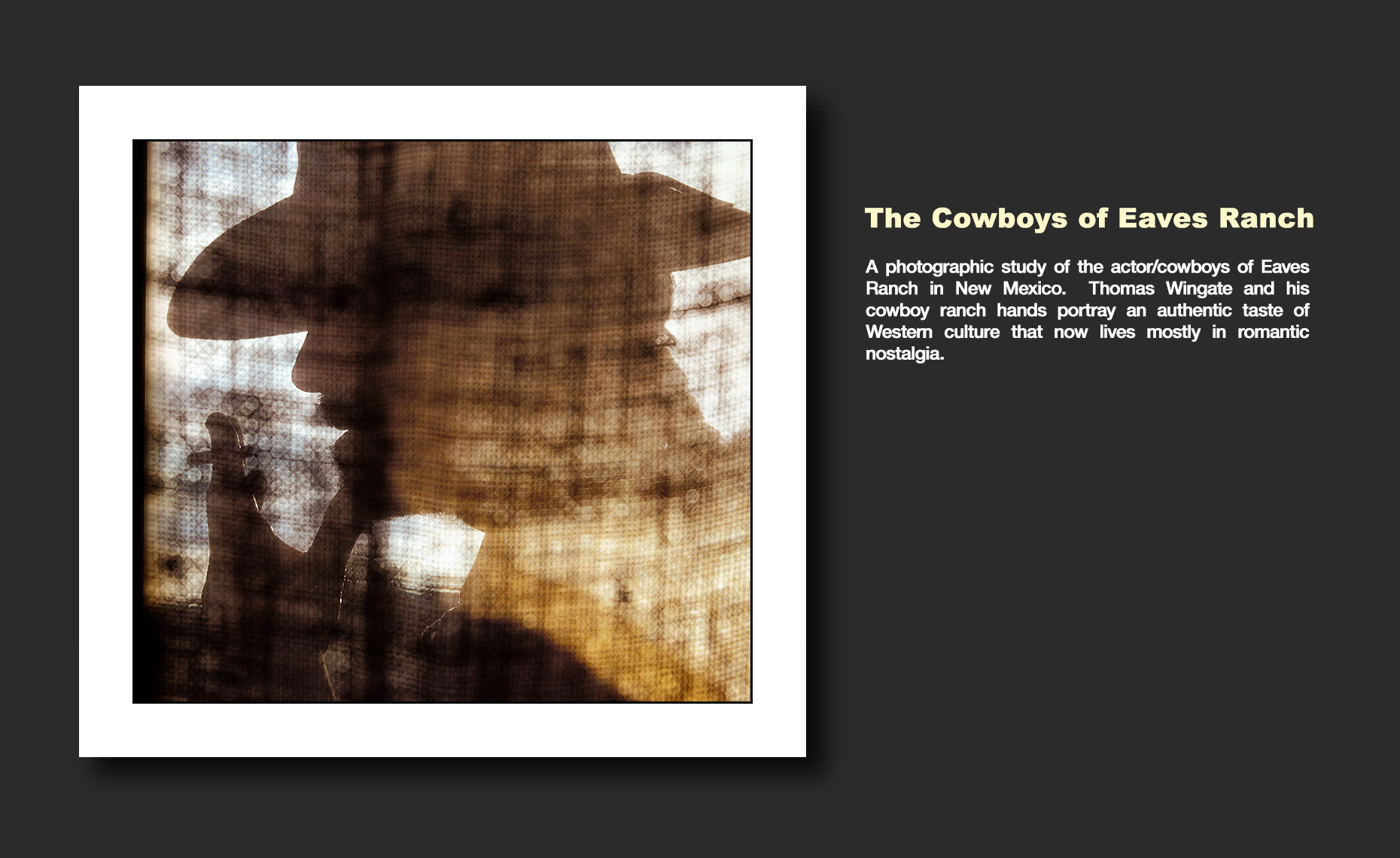 APF_TitleCards_Cowboys_02a.jpg